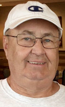 Eugene Roehl