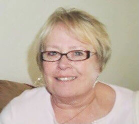 Obituary for Peggy L. Kling