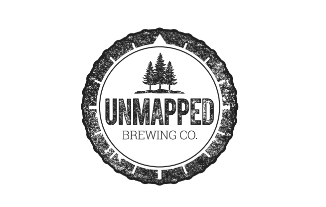 Unmapped Brewing