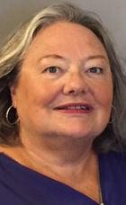 Margo Steffel
