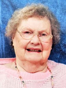 Obituary for Kathleen Kersting