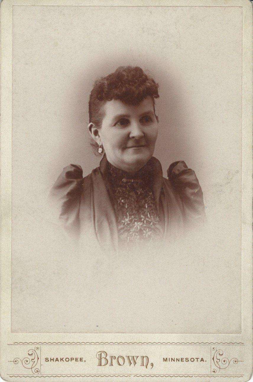 Lenora Southworth