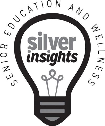 Silver insights