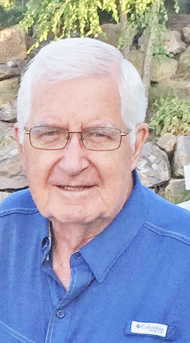 Obituary for Keith C. Engen