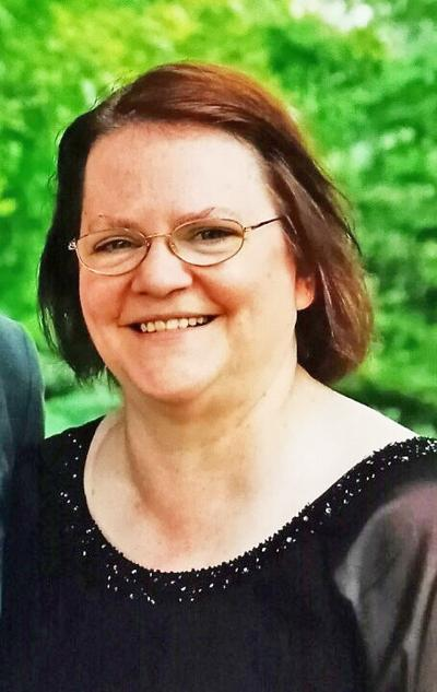 Obituary for Nancy Jean (Busse) Knox