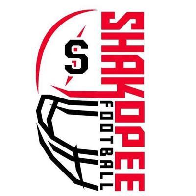 Shakopee Football
