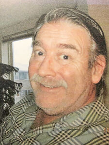 Obituary for Paul J. Smith