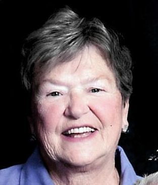 Obituary for Marilyn L. Schepers
