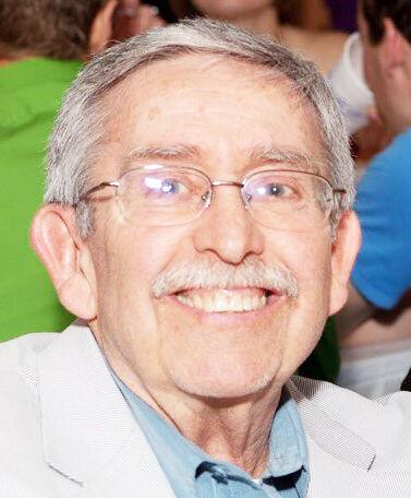Obituary for Herbert R. DeRoma
