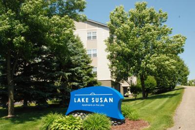 Lake Susan Apartments