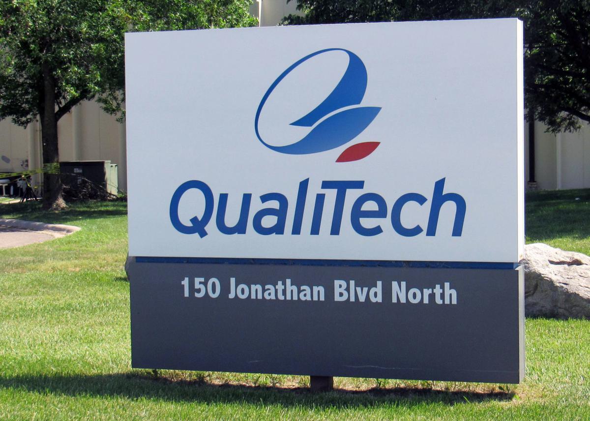 QualiTech