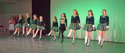 Line of dancers (copy) (copy)