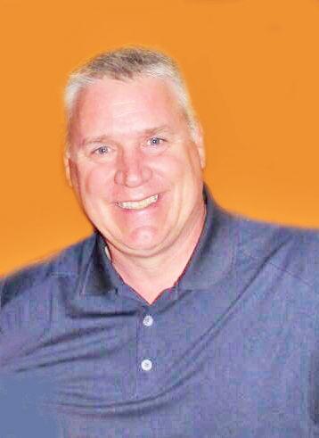 Obituary for Joseph P. Vaughan