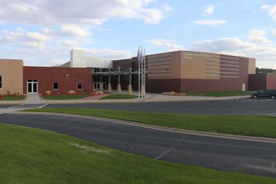 Jordan High School (copy)