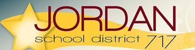 Jordan School District implements false alarm policy, procedures and fines