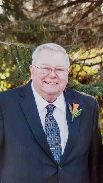 Obituary for Leonard J. Pexa