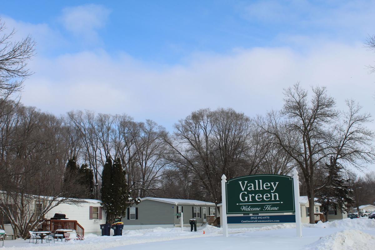Valley Green 12-31-2020