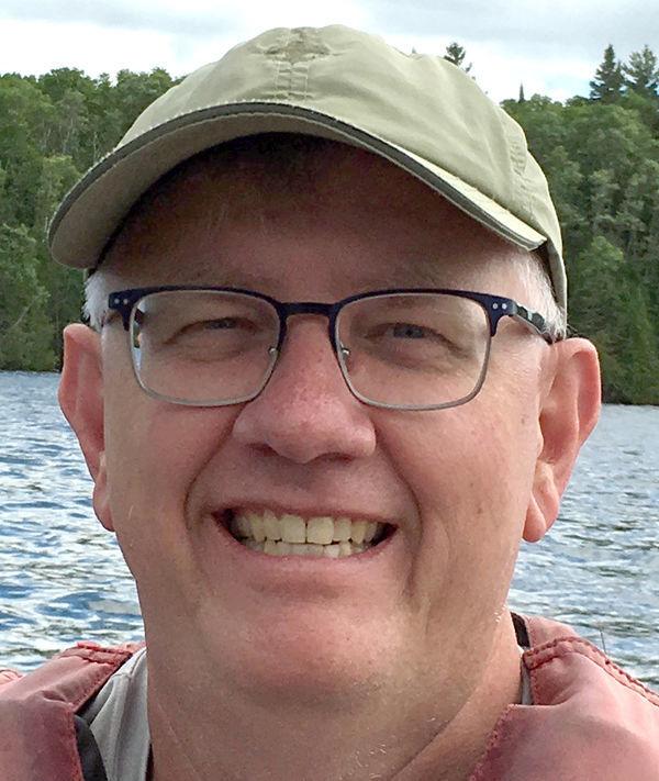 Jeff Otolski