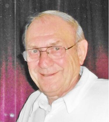 Obituary for William J. Jirik