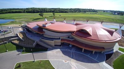 SMSC center from above (copy)