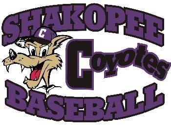 Shakopee Coyotes