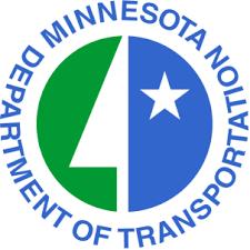 Highway 100 ramp closures begin April 4 | Local