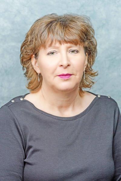 Obituary for Debra Wangerin