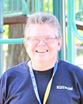 Obituary for Gary R. Schultz