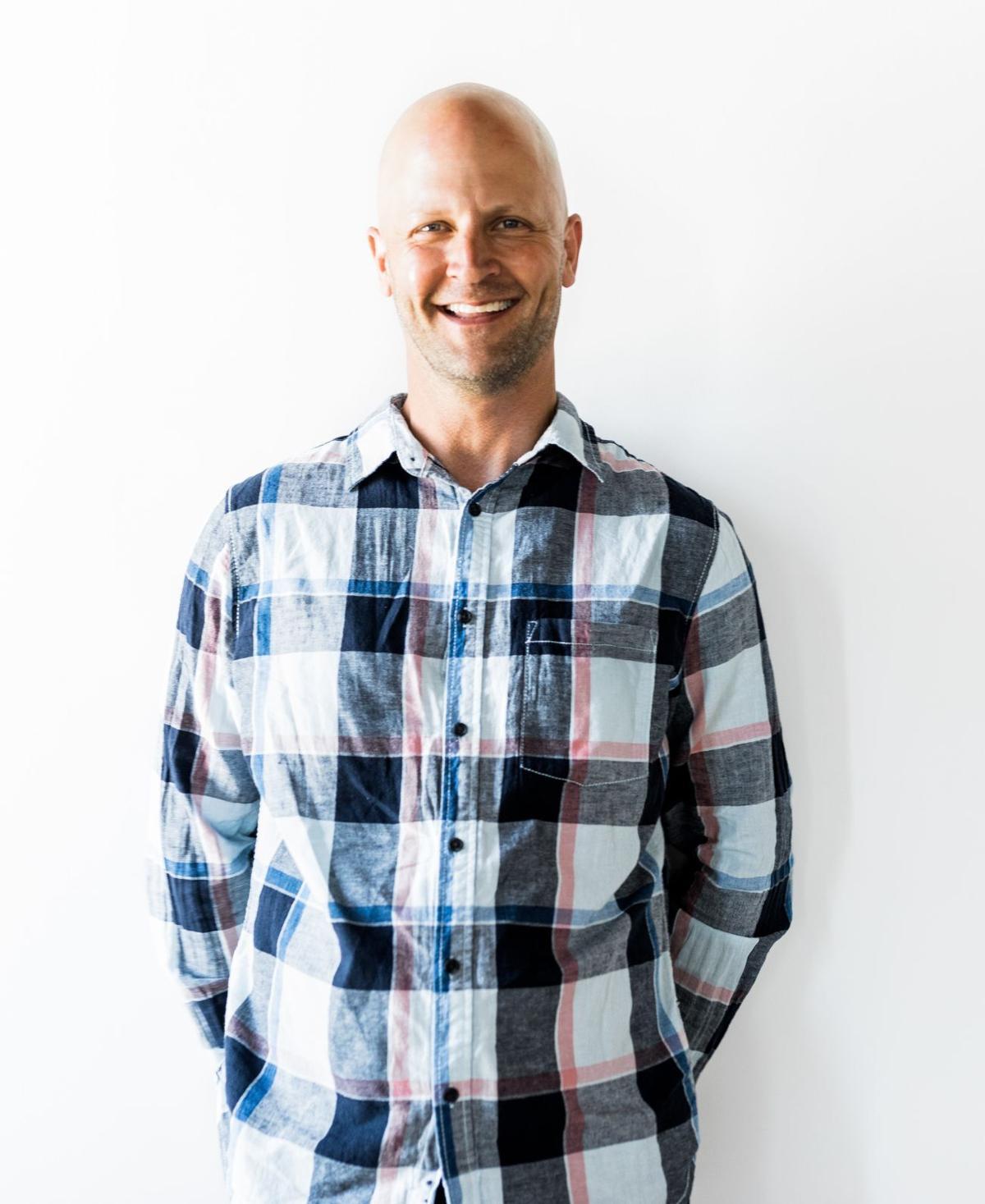 Matt Udermann