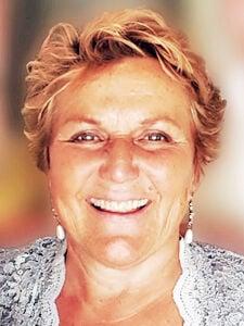 Obituary for Karen K. Busselman