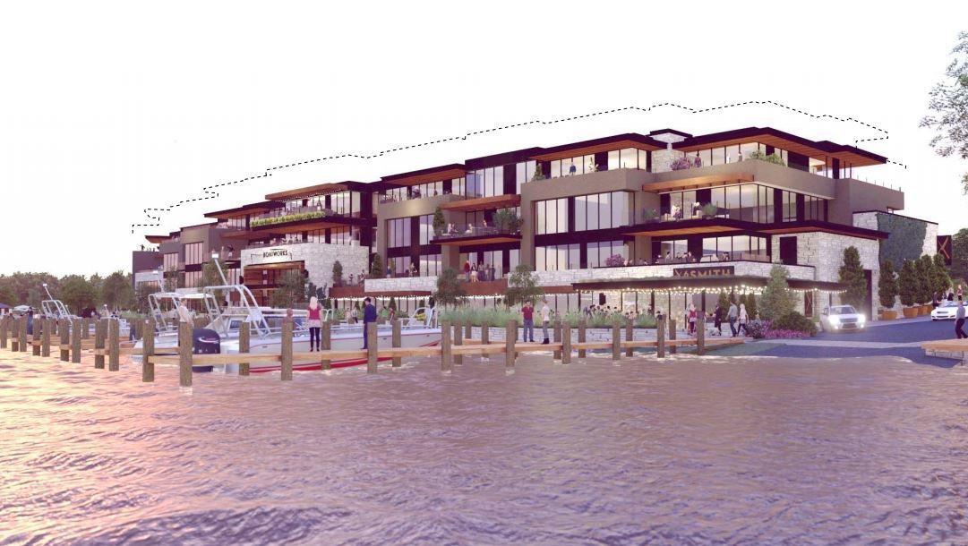 Third Boatworks rendering (Feb. 20, 2020)