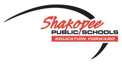 Shakopee Public Schools