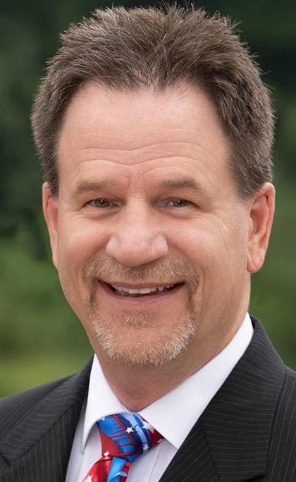 Greg Boe