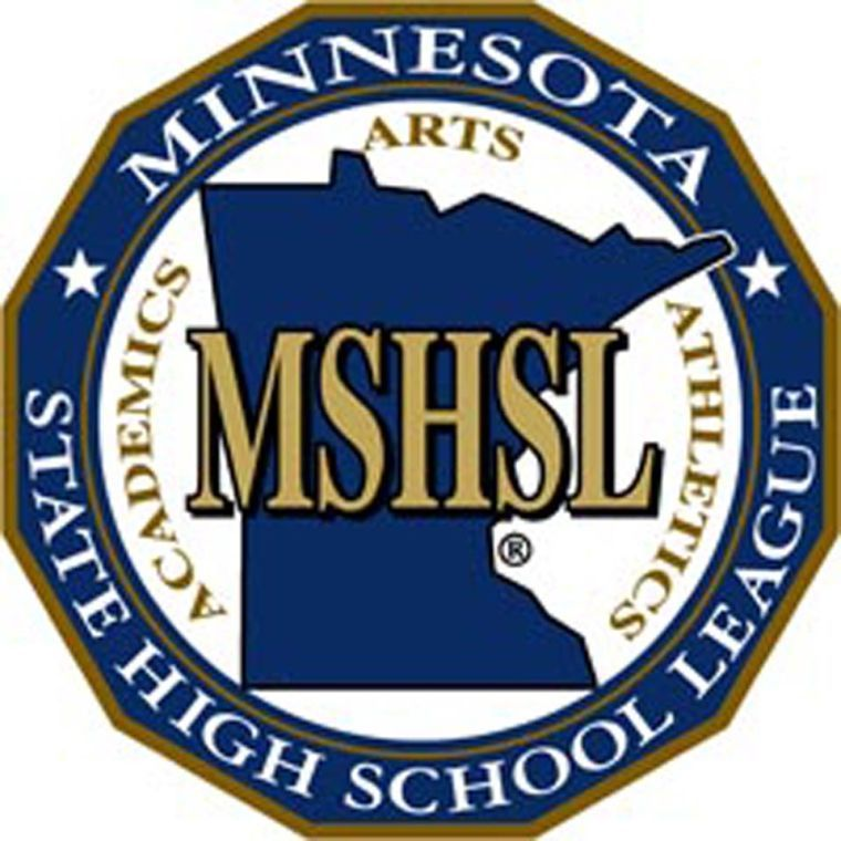 State High School League Channel 45 Announce Extension Of Broadcast