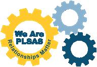 We are PLSAS