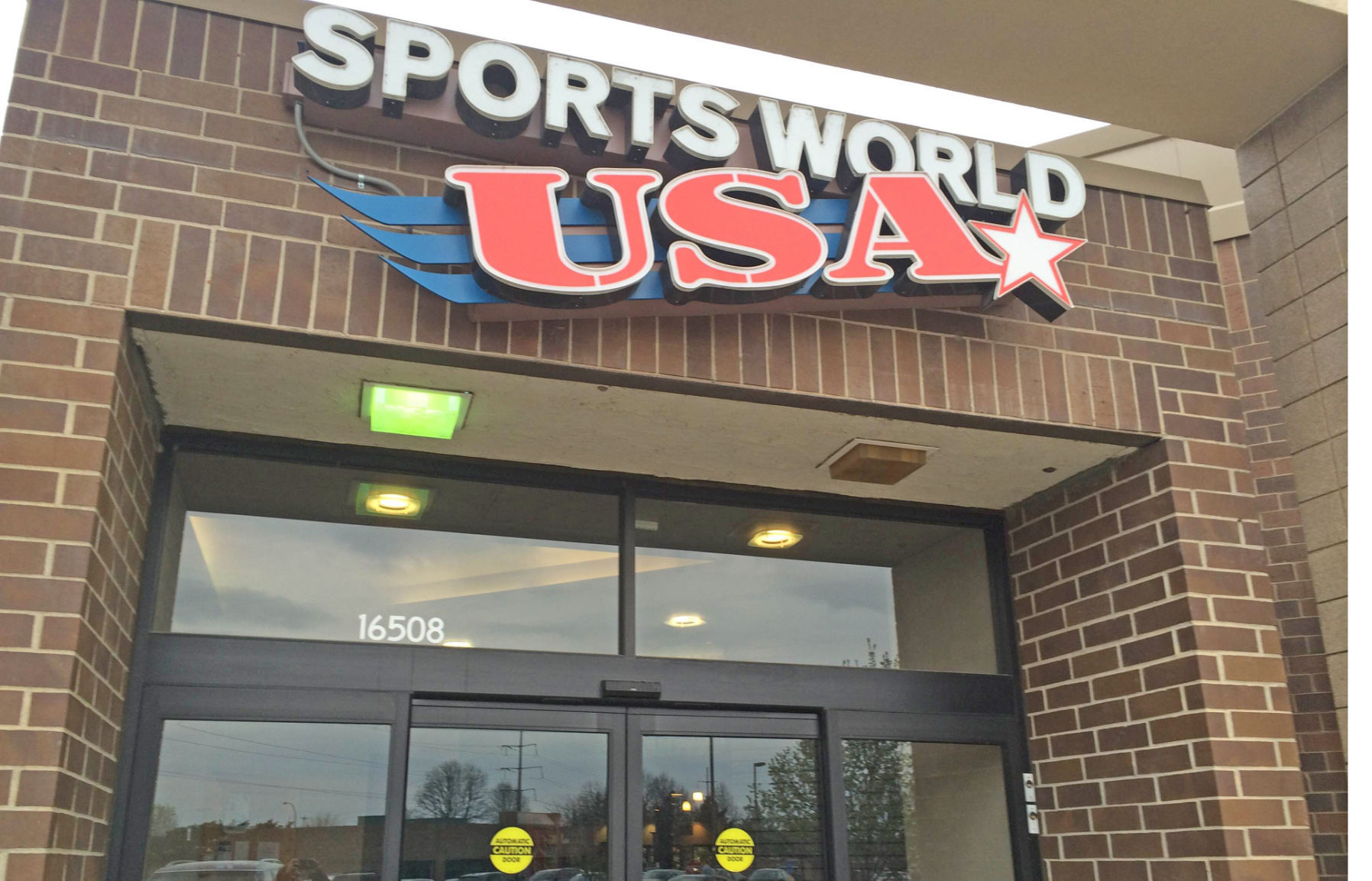 Sms sportsworld