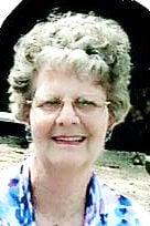 Obituary for Viola R. Plekkenpol