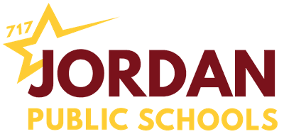 Jordan school district (2019)