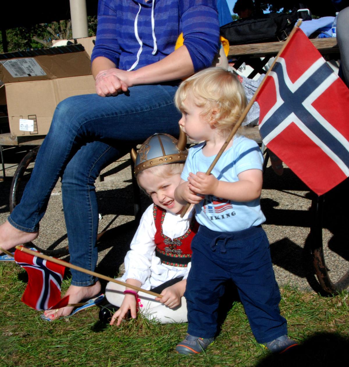 Nordic Music Festival