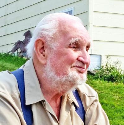Obituary for Francis Loerzel