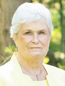 Obituary for Karen D. Fietek