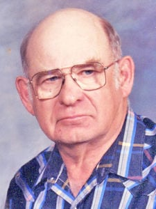 Obituary for Allan Quatmann
