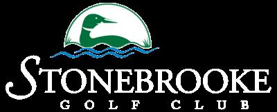 Stonebrooke Golf Club