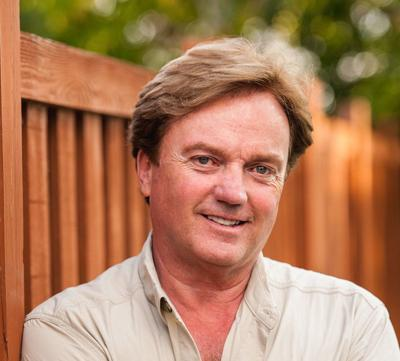Terry Eggan - EPPIA Update/real estate agent