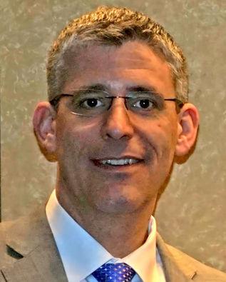 Peter Tartaro