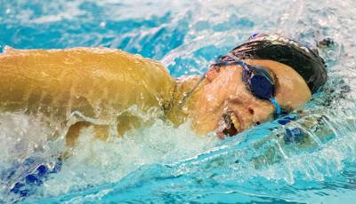 Tonka Swim