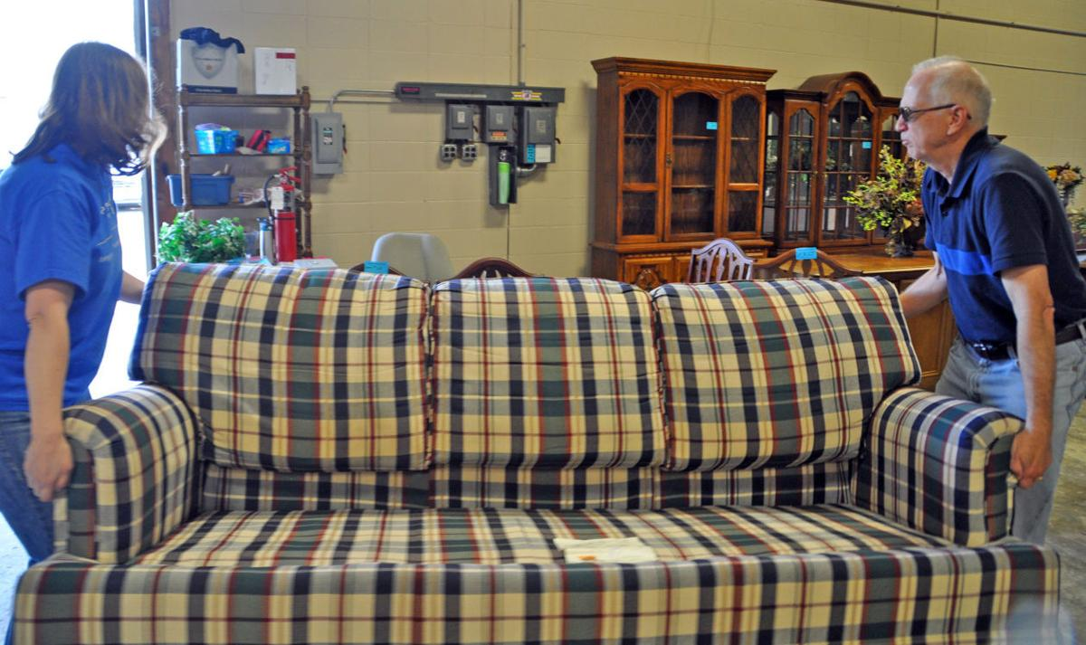 PROP Shop sale. PROP Shop plans furniture sale   Local   swnewsmedia com