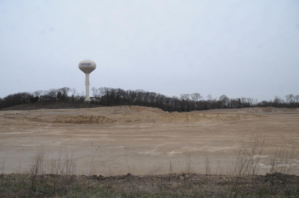 Elementary land