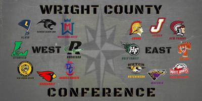 Wright County Conference
