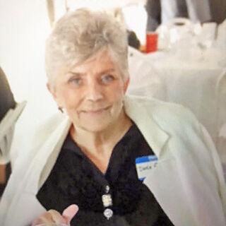 Obituary for Darla J. Galbraith